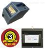 高精度、便携式、无易损件、无辐射源、sf6定量检漏仪