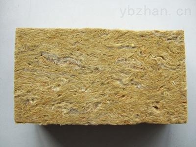 外墙a级防火岩棉板价格