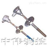 耐磨式热电阻