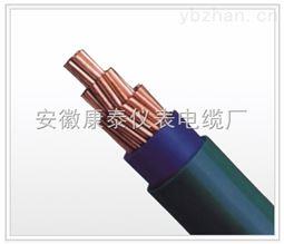 YJV-0.6/1KV-1*300电力电缆