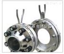 JNLGBK-DN-水蒸汽孔板流量計