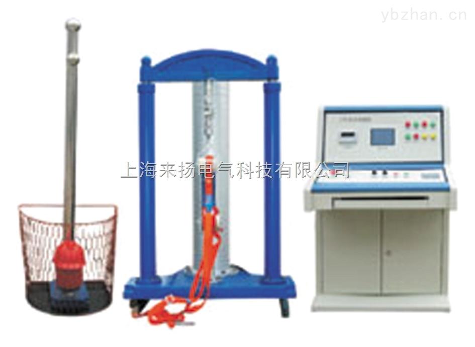 9800-拉力测量装置