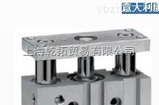 特價康茂盛導桿氣缸QP2A063A040