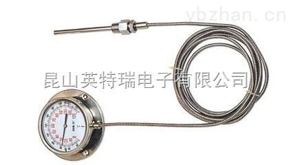 WTQ-288-压力式电接点温度计