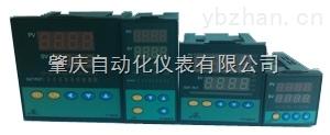 PFY、FY系列微电脑程序/温度控制器