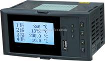 液晶汉显控制仪/无纸记录仪