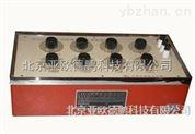 兆歐表標準電阻器 兆歐表標準電阻箱