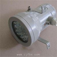 防爆视孔灯LED