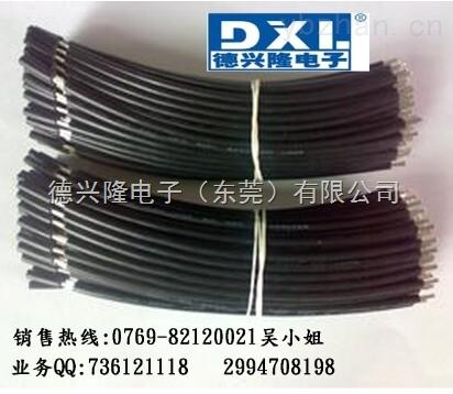 UL1007电子导线