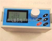 手持式粉塵測定儀