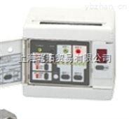 原装SUNX金属双层重叠检测器SF4B-H64G-01