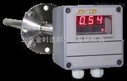 烟道氧分析仪JY-500