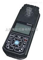 0-1000NTU便携式浊度仪|测饱和盐水氯离子的浊度