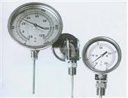 高淳*仪表生产厂家WSSP-411温度计
