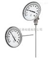 WSSE-511溫度計(蓮湖溫度計)
