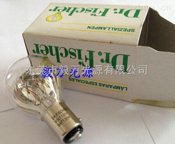 OLYMPUS奧林巴斯顯微鏡燈泡220V20W 6V10W 6V20W 6V30W