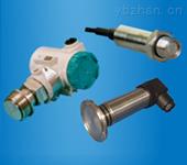 供应WP435压力传感器
