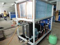 印刷冷却系统,冷却循环水机