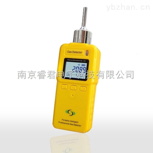 GT901-硫化氢气体检测仪
