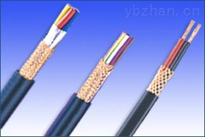 ZR-HYAP HYVP屏蔽通信电缆HYAP HYVP