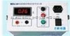 电力电缆测试音频信号发生器