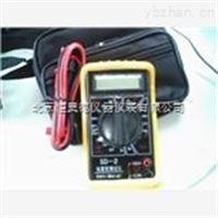 电lei管测试仪/电lei管检测仪特点