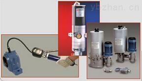 ASSALUB泵,ASSALUB油脂泵,ASSALUB流量计