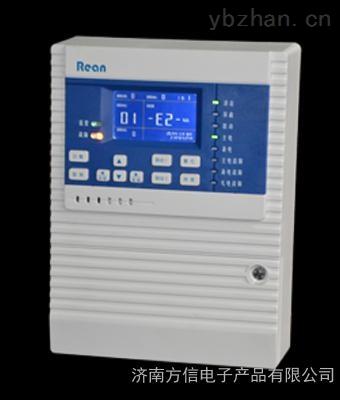 RBK-6000-ZL9-乙醇报警器