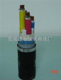 FV3*4+2*2.5耐高温电缆