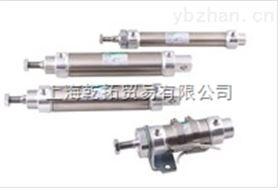 CMK2-FA-32-75-JV喜开理紧固型日本CKD气缸价格好