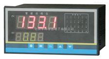 直流电流巡检仪 RS485通讯接口 多通道数显电流表