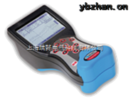 MI2792A手持式三相电能质量分析仪