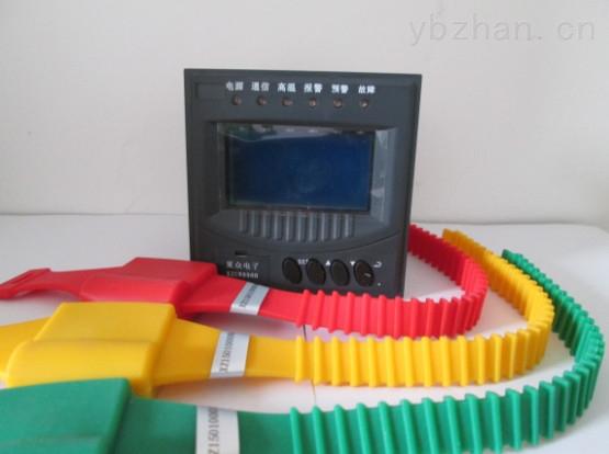 杭州智能测温装置