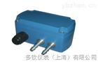 DQ804型压力变送器