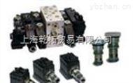 -PARKER比例压力控制阀供应BD15-10-60MA