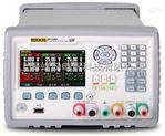 DP1308A可編程線性直流電源