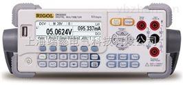DM3058E數字萬用表