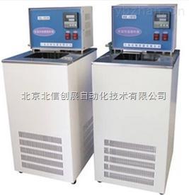 HG10-JTDC-0510-立式低溫恒溫槽