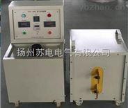 SDSL-1000A 温升试验装置