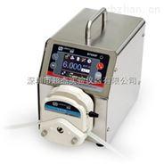 深圳东莞珠海智能型蠕动泵价格
