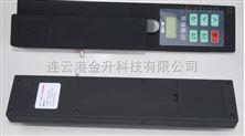 山西活體葉面積測量儀BN博特用于農業