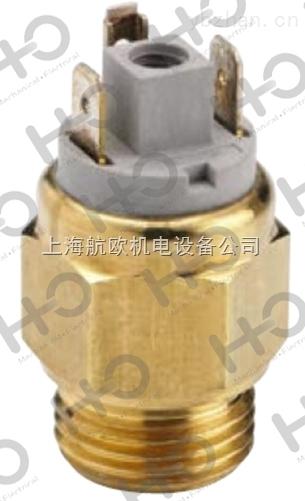 SCC-D-GL-36 123.200.7000代理Ghibson制动阀 RITTER 隔离开关RITTER开关