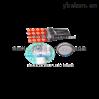希而科原装进口欧洲工控产品 超快物流 特价供应PHOENIX 3240091
