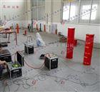 超低频电缆交流耐压试验装置厂家直销