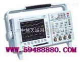 全中文便携式数字示波器 美国  型号:NXD1/TDS1012B-SC