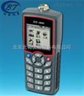 北京供应HY-860抄表仪