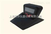 ZK7015电子式个人剂量计