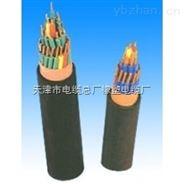 国标KVV-19*2.5控制电缆价格
