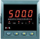 电流显示控制仪NHR