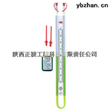 DWYER U型塑料壓力計 1223-M1000-W/M